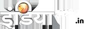 India TV Hindi